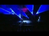 Kamelot - Center Of The Universe (Live)