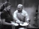 Большие и маленькие (1963) Полная версия