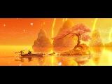 ILMovieTrailers: Первый международный тизер-трейлер мультфильма «Кунг-фу Панда 3» / Kung-fu Panda 3