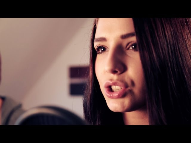All Of Me - John Legend (Nicole Cross Official Cover Video)