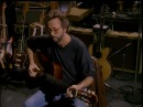 Eric Clapton Tears In Heaven Official Video