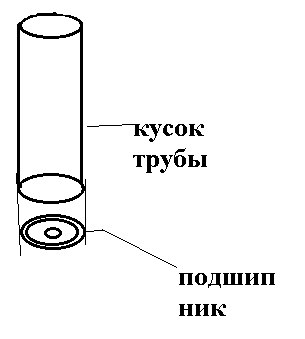 h8PGQJme7kM.jpg