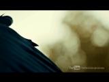 Ганнибал/Hannibal (2013 - 2015) ТВ-ролик №2 (сезон 1)