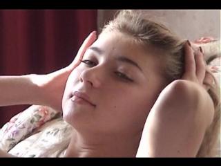 Секс юлия видео думаю