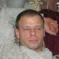 Яков Бобровский