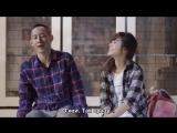Запретная любовь 2 сезон (33/36)
