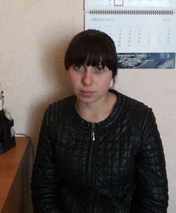 В Чистополе без вести пропала воспитанница детдома