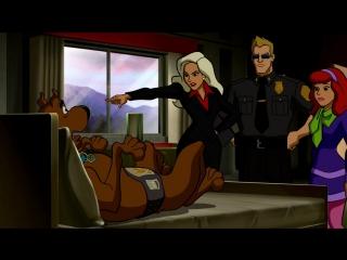 Scooby.Doo.Gures.Macerasi.2014.576p.BRRip.x264.TR.ATURK