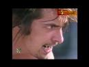 Король и Шут - Нашествие 2001 г.