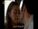 Abrazame muy fuerte-Imbratisari Patimase(Mexic2000)-20 a