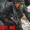 Война-2020|CODE RED
