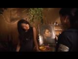 Леденцовый дождь / Hua chi liao na nu hai / Candy rain - трейлер / trailer