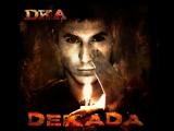 DKA feat. Piecu - Dekada