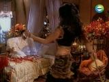 162 Танец Жади для Зейна во время брачной ночи HD (Клон 162 серия)