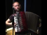 Annemin Yarasi запись музыкальной партии
