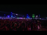 Queen + Adam Lambert - Love Of My Life - Live at Rock In Rio 2015 HD