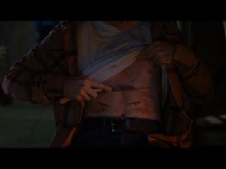 Кошмар на улице Вязов 6: Фредди мертв / Freddy's Dead: The Final Nightmare (1991)