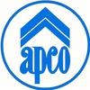 Строительная фирма «АРСО»