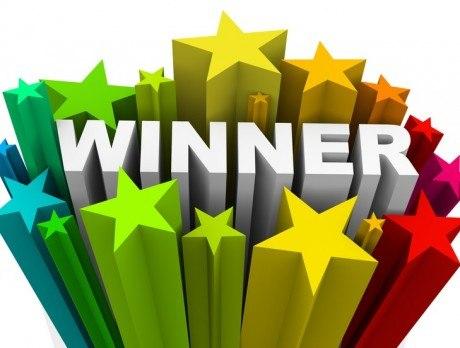 Поздравляем победителей конкурса «У.М.Н.И.К.»-2015!