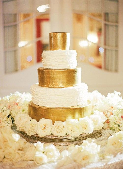 aLaMFyjVTcg - Выбираем свадебный торт вместе