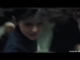 Дитя тьмы/Orphan[V\M]
