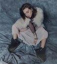 Елена Кросет фото #11