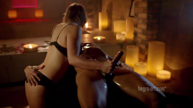 aylar lie naked hegre art porn