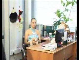 Русское домашнее порно видео - частный русский секс дома
