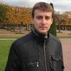 Andrey Fyodorov