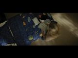 Сомния / Before I Wake (2016) ТРЕЙЛЕР.