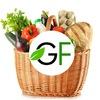 Натуральные фермерские продукты — GreenFood66.ru