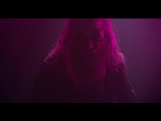 Phinehas - Blood On My Knuckles (Official Music Video)
