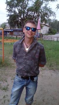 Карасёв Станислав