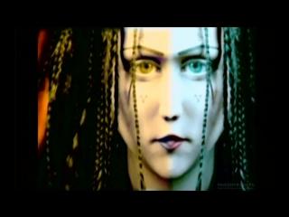 клип  1994г.  музыка 90-х супер хит ностальгия