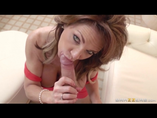 Shes Gonna Squirt 9 - Deauxma