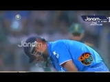 Indian cricket team comedy