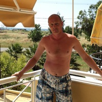 Борейко Oleg