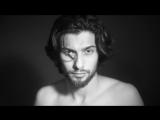 Ali / Brave Models - video polaroids by J&M Image Studio