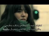 Morteza Sarmadi - Darde Naboodent - Kurdish SubTitle Vedio HD