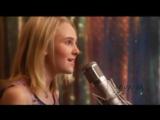 Anna-Sophia Robb - Keep Your Mind Wide Open (Из фильма Мост в Терабитию)