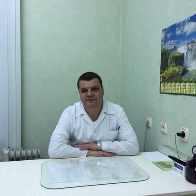 Медицинский центр авалон лечение алкоголизма г, ухта респуб.коми лечение алкоголизм 2012