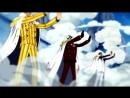 ★Ван Пис {клип}★One Piece {AMV}★Go Luffy..!! Final Reckoning★