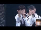 NMB48 - Saigo no Catharsis (unit shuffle ver.)