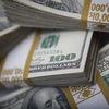 Доллару.ру - Курс доллара онлайн