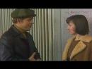 В ОДНОМ МИКРОРАЙОНЕ 1976 (2) (телеспектакль)