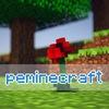 Minecraft 1.3 | Скачать Майнкрафт 1.3