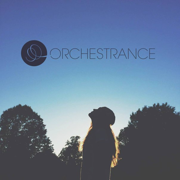 Ahmed Romel – Orchestrance 155