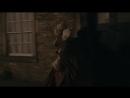 Cranford / Крэнфорд 2007 - Мисс Пол паникует Отрывок