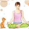 Йога и психология. Yogaliving.
