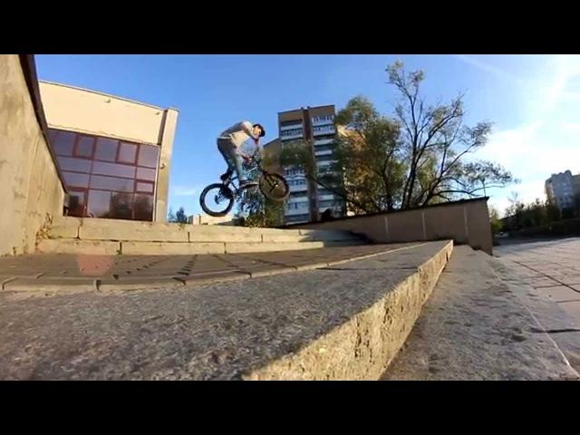 Anton Gladyshev 2015 edit teaser